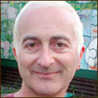 Tony Robinson will launch the Muirkirk Audio Trail
