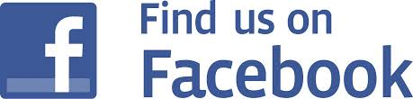 Find Muirkirk on Facebook